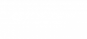 Johns Hopkins Whiting School of Engineering
