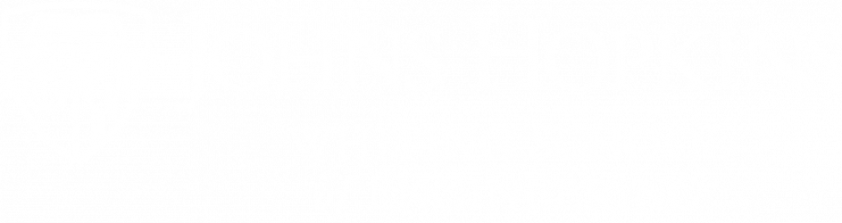 Johns Hopkins Engineers Week